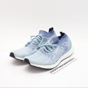 Adidas Ultraboost Uncaged Mens Running Shoes
